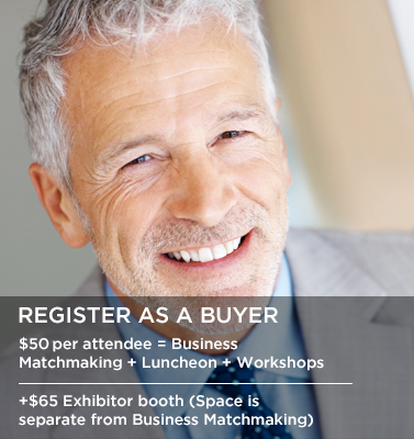 REGISTER AS BUYER
